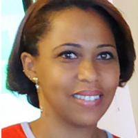 Cristiane Vieira Santos - Graduanda em Farmácia