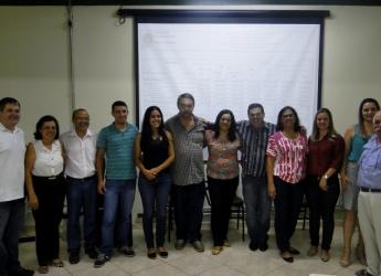 Alunos da Faculdade Dinâmica Participam de Audiência Pública na Prefeitura de Ponte Nova
