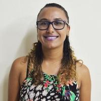 Daiana Melo Ferreira Magalhães – Graduando em Administração