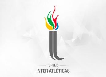 1º Torneio Inter Atléticas