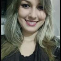 Depoimento de Ana Luiza Moreira Fernandes - Graduanda em Direito